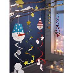 pin von die sachenmacher auf weihnachtliche bastelideen. Black Bedroom Furniture Sets. Home Design Ideas