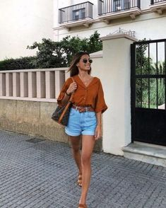 outfit ideas for women outfit ideas ; outfit ideas for women ; outfit ideas for school ; outfit ideas for women over 40 ; outfit ideas for winter 2020 Fashion Trends, Fashion 2020, Look Fashion, Fashion Styles, Fashion Ideas, Fashion Blogs, Womens Fashion Uk, Fashion Inspiration, Fashion Quiz