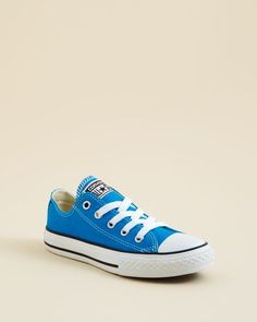 9f8a3ba0bb47c8 Converse Girls  Chuck Taylor All Star Oxford Sneakers - Toddler