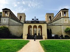 schloss belvedere Berlin Brandenburg, Seen, Wedding Locations, Mansions, House Styles, Potsdam, Yesterday And Today, Castles, Rome