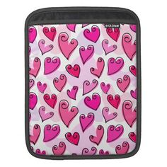 =>quality product          Fun Pink Valentine's hearts iPad Sleeve           Fun Pink Valentine's hearts iPad Sleeve lowest price for you. In addition you can compare price with another store and read helpful reviews. BuyReview          Fun Pink Valentine's hearts iPad Sleeve Re...Cleck Hot Deals >>> http://www.zazzle.com/fun_pink_valentines_hearts_ipad_sleeve-205138337911833680?rf=238627982471231924&zbar=1&tc=terrest