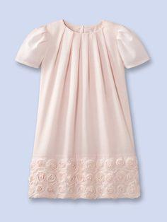 Jacadi Girls: Ademar Dress