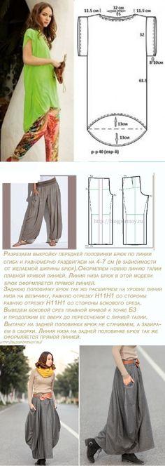 heaclub.ru