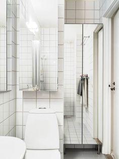 espacios pequenos 2 estilo nordico escandinavia estilonordico estilo femenino interiores estilismo interiores decoracion interiores 2 decoracion de salones 2 decoracion cocinas modernas blancas cocinas blancas interiores