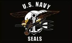 us navy seals - Bing Images