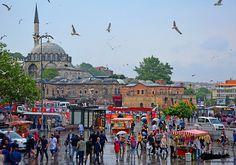 Стамбул Taj Mahal, Turkey, Building, Travel, Peru, Construction, Trips, Turkey Country, Buildings