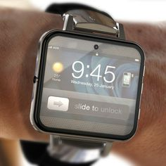 iwatch2. I must have this!