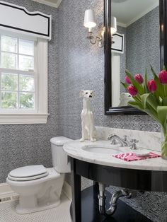 Wallpaper Design, Pictures, Remodel, Decor and Ideas - page 30