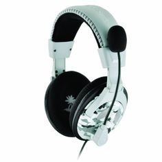 Turtle Beach Ear Force X12 Arctic Amplified Stereo Gaming Headset - Xbox 360 :    headphones xbox headset xbox bluetooth headset xbox wireless headset xbox wireless headset xbox 360 headset wireless wireless headset xbox 360 wireless headset for xbox 360 wireless xbox headset xbox headset wireless wireless headsets for xbox 360 xbox 360 wireless headsets headset xbox 360 wireless wireless headset xbox 360 wireless headset wireless headset for xbox