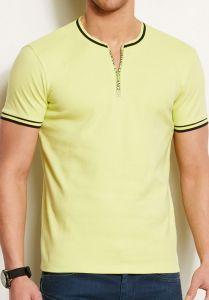 Camiseta Armani Exchange AX138