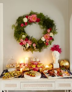 flower-wreath2
