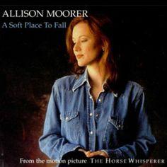 photos of singer allison moorer | Allison Moorer : News, Pictures, Videos and More - Mediamass
