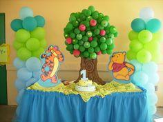 decoracion de jardines de fiestas , Bing Imágenes