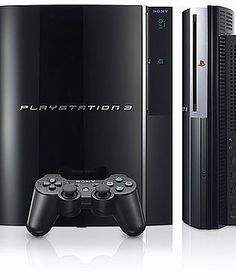 Quality Studios: Playstation 3
