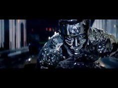 "Arnold Schwarzenegger vai divulgar novo ""Exterminado do Futuro"" no Rio #Ator, #Brasil, #Cinema, #Filme, #Fotos, #GameOfThrones, #Novo, #RioDeJaneiro, #Trailer http://popzone.tv/arnold-schwarzenegger-vai-divulgar-novo-exterminado-do-futuro-no-rio/"
