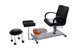Pedicure Station Hydraulic Chair & Massage Foot Spa Beauty Salon Equipment 1003 Exacme http://www.amazon.com/dp/B00E79U6U4/ref=cm_sw_r_pi_dp_5L.9ub09JYYDA