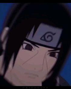 Sasuke Uchiha Shippuden, Naruto Gaiden, Naruto Kakashi, Naruto The Last, Naruto Wallpaper Iphone, Le Clan, Anime Akatsuki, Naruto Cosplay, Hunter Anime