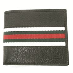 Gucci Signature Web Wallet Prada Handbags cfcea31cd1d