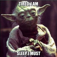 #needsleep, #4hours, #tired . #goingtobealongday