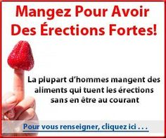 Erections Plus Fortes et Durables Fitness Diet, Health Fitness, Submissive Wife, Libido, Health And Nutrition, Junk Food, Better Life, Medical, Voici