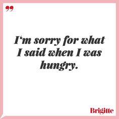 sprüche essen Die 77 besten Bilder von Zitate und Sprüche rund um`s Essen  sprüche essen