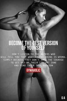 Gymaholic Motivation - Best Fitness Motivation Site http://www.ebay.com/itm/Rainbow-Ocean-Nectar-Marine-Phytoplankton-/221649542140?