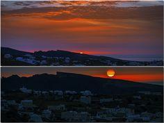Οία.Santorini.Greece_51