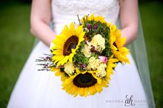 The bride designed & made her own sunflower bouquet...stunning!  #andreaharbornephotography #couples #love #fortlauderdale #fortlauderdaleweddingphotographer #fortlauderdalephotographer #miami #miamiphotographer  #wedding #bride #groom  #southfloridaweddingphotographer #weddingphotography #floridawedding #floridaweddingphotographer #brideandgroom  #weddingstyle #engagementsession  #southfloridaweddingphotographer #floridaweddings #browardphotographer #Weddingideas