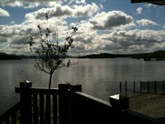 See 55 photos and 8 tips from 277 visitors to Lodge on Loch Lomond. Very peaceful hotel on Loch Lomond. Loch Lomond, Four Square, Celestial, Sunset, Places, Outdoor, Homes, Outdoors, Sunsets