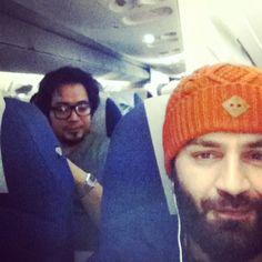 Shahin Najafi (@shahinnajafi) • Instagram photos and videos