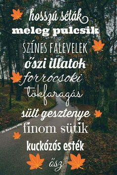 Bathroom Wallpaper, Nature Wallpaper, Fb Covers, Autumn Inspiration, Autumn Ideas, Fall Halloween, Cool Things To Make, Falling In Love, Life Quotes