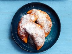 Guava Empanadas: Packaged empanada wrappers, which can be found in the frozen aisle of your grocery store, are used here to save time on making these treats.