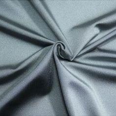 spandex - 83 246x246 - Dark Silver Milliskin Shiny Nylon Spandex - photo