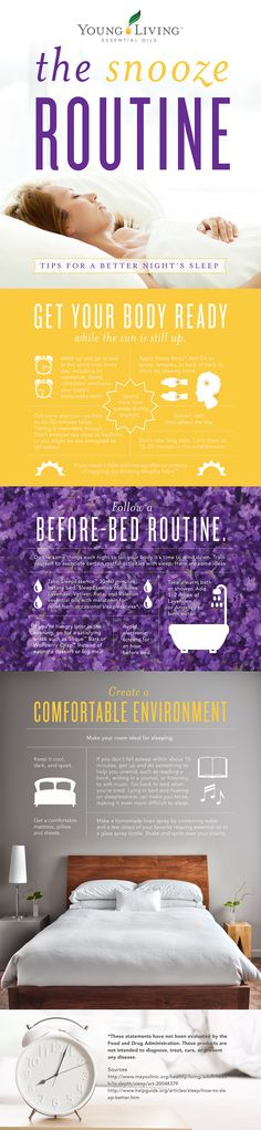 Stress Away Roll-On | Young Living Essential Oils