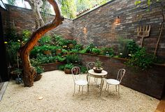jardim inverno casa cor - Pesquisa Google