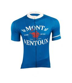 Buy the Tour de France Mont Ventoux Jersey from Always Riding 44b41358f