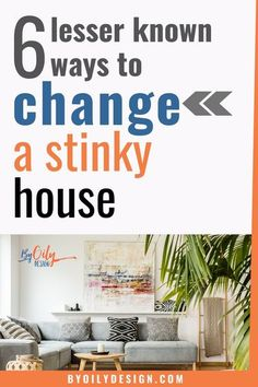 Learn how to get rid of a stinky house naturally without all of the toxins or chemicals. If you are looking for kid safe cleaning tips then you have to stop and read this. This has changed the way I think about cleaning my home. I never thought to use essential oils for stinky house! This girl even has essential oil diffuser blends for stinky houses that I never thought to use. I bought my kit and never took the oils out of the box. Never again! This is perfect for essential oils for… Best Smelling Essential Oils, Essential Oils Online, Essential Oils Room Spray, Essential Oils Cleaning, Essential Oils For Skin, Essential Oil Diffuser Blends, Young Living Essential Oils, Frankincense Essential Oil Uses, Purification Essential Oil
