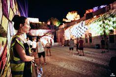 18e46e201 10 Reasons Why You Should Volunteer For A Music Festival - Festival Sherpa