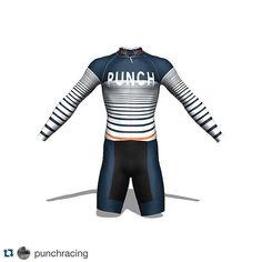 @punchracing
