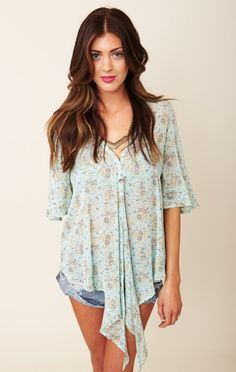 Would never spend this much on a shirt but it is super cute!