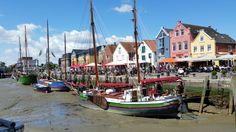Husum '16 Places Ive Been, Germany, Travel, North Sea, Paisajes, Viajes, Deutsch, Trips, Tourism