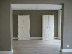 Beste afbeeldingen van taupe muren bedrooms paint colors en