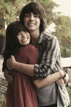 Joe Jonas and Demi Lovato as Mitchie and Shane in Camp Rock Old Disney Channel, Disney Channel Original, Disney Channel Movies, Jonas Brothers, Nick Jonas, Demi And Joe, Susanoo Naruto, Disney Cast, Disney Shows