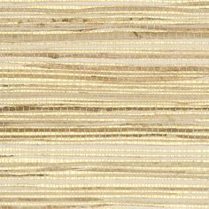 Phillip Jeffries, Grasscloth Glam Grass 5206 in Bavarian Treasu