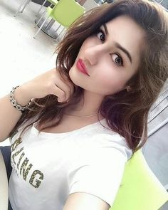 Meet the Beautiful Selfie Girls: Faiza Parvin Gorgeous and Beautiful Pakistani Mode. Cute Girl Image, Cute Girl Photo, Girls Image, Beautiful Girl Photo, Beautiful Girl Indian, Beautiful Indian Actress, Beautiful Gorgeous, Stylish Girls Photos, Stylish Girl Pic