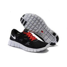 nike chaussures free - http://www.airjordanchaussures.com/air-jordan-10-homme-blancrouge ...