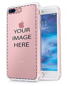 57 best iphone cases images on pinterest in 2018 i phone cases