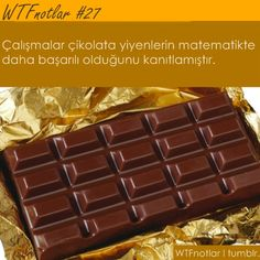 7 Weight Loss Diet List with Chocolate Diet Like Chocolate, Chocolate Lovers, Chocolate Chips, Karma, Mousse, My Favorite Food, Favorite Recipes, Anti Oxidant Foods, Different Diets