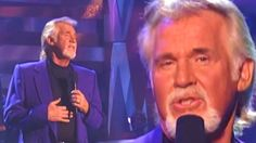 Country Music Lyrics - Quotes - Songs Kenny rogers - Kenny Rogers - She Believes In Me (Live) (WATCH) - Youtube Music Videos http://countryrebel.com/blogs/videos/18865839-kenny-rogers-she-believes-in-me-live-watch