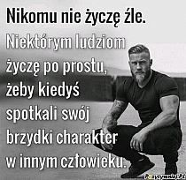 Cytaty - Stylowi.pl - Odkrywaj, kolekcjonuj, kupuj True Quotes, Best Quotes, Motivational Quotes, Weekend Humor, Comfort Quotes, Serious Quotes, Good Sentences, Motto, Better Life